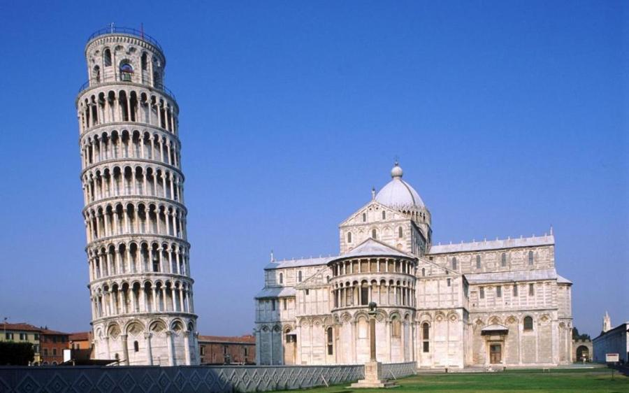 the-leaning-tower-of-pisa-wallpaper-1428546963-1024x640