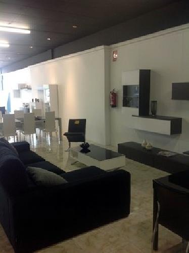 licencia de apertura tienda de muebles y decoraci n para