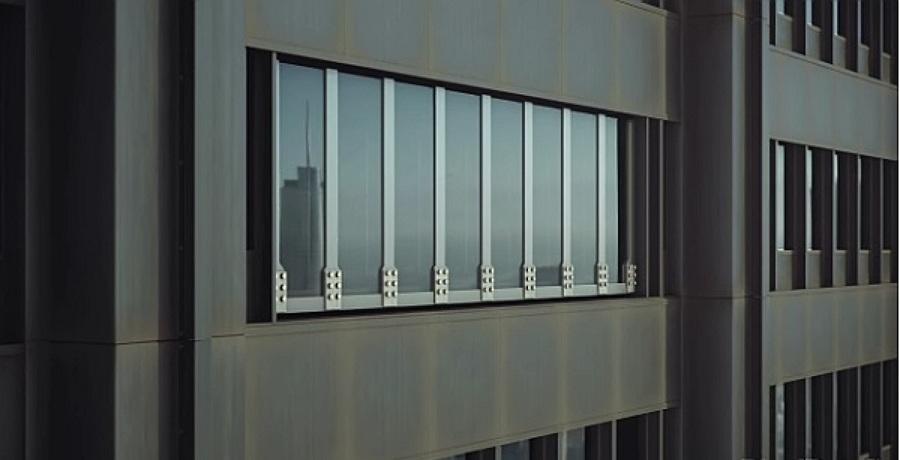 tilt-ventana-cerrada