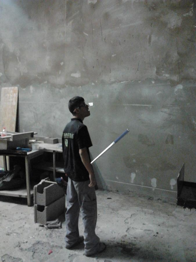 TITANIUM REALIZA LA REFORMA INTEGRAL DEL RESTAURANTE CHINO RUI