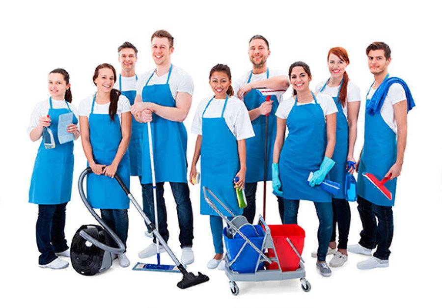 Mantenimiento de oficinas en toledo ideas limpieza for Empresas de limpieza en toledo