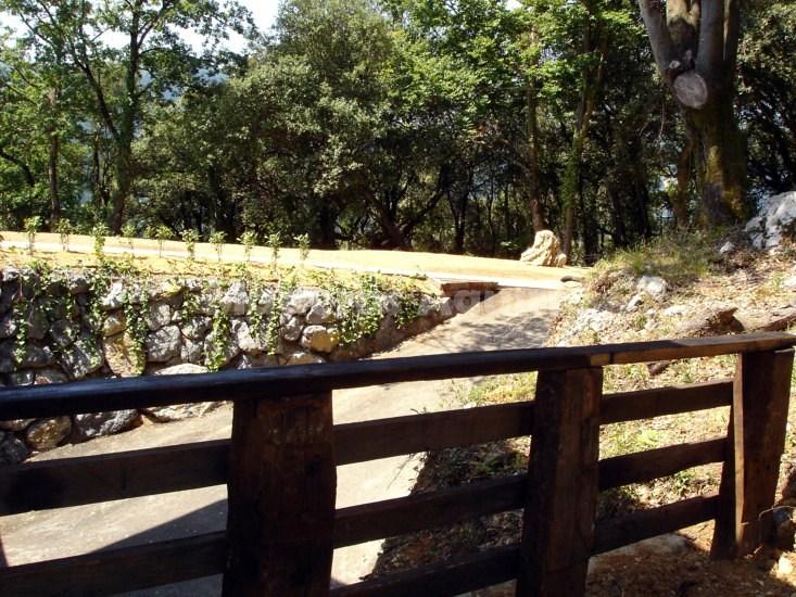 Foto trabajo de jardineria de maderas aguirre 156632 - Trabajo de jardineria en madrid ...