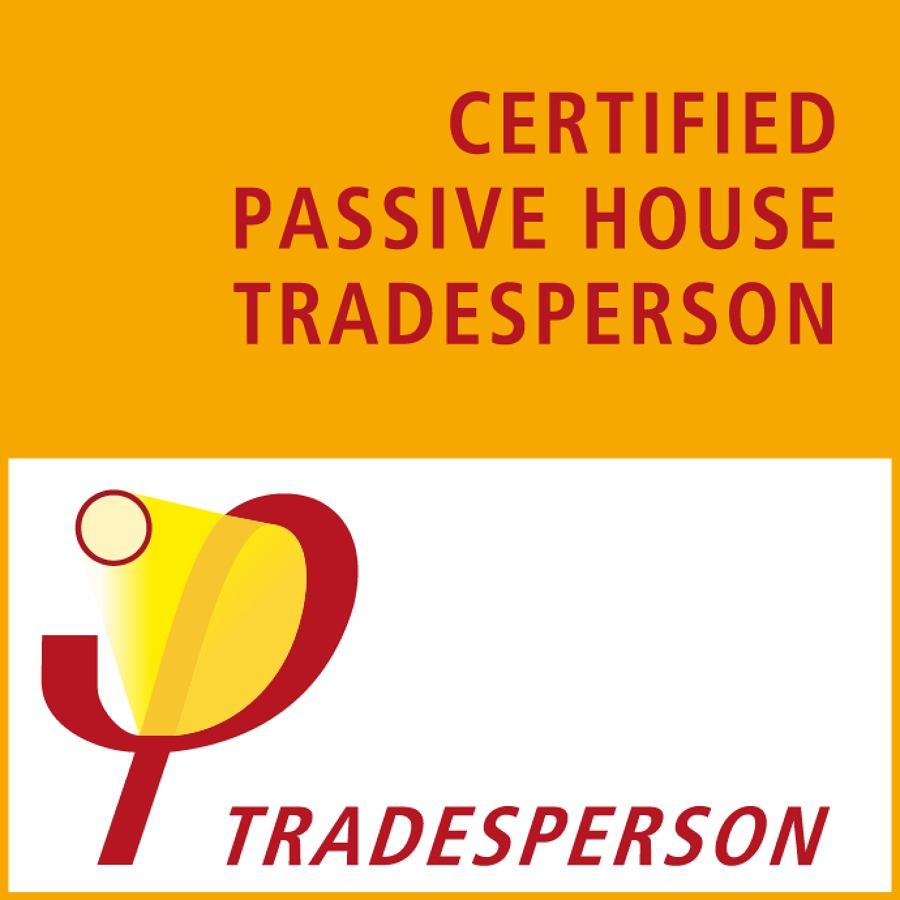 Tradesperson