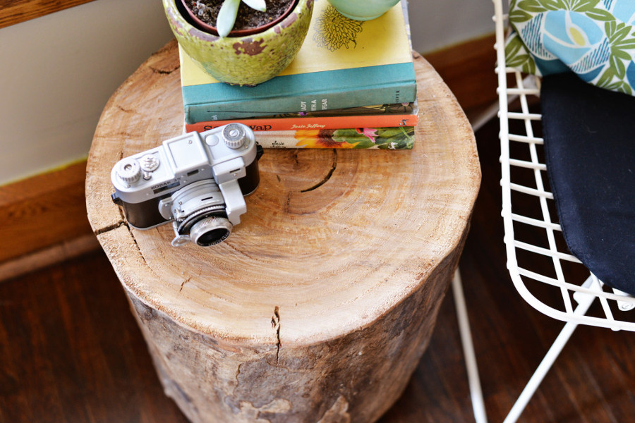tree-stump-side-table-how-to-1024x683