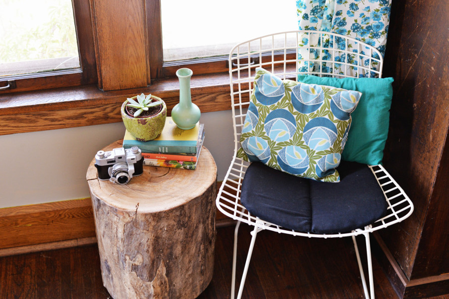 tree-stump-side-table-tutorial-1024x683