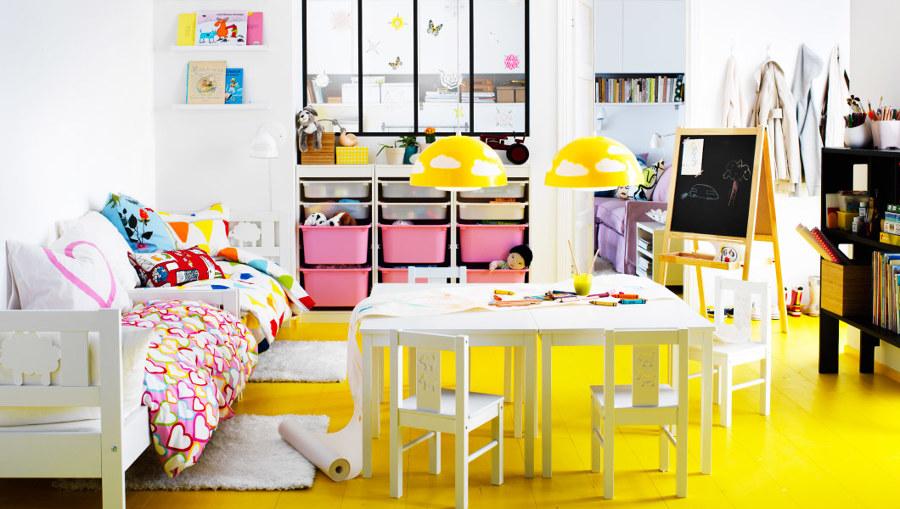 7 productos de ikea imprescindibles para organizar tu casa - Todos los productos de ikea ...