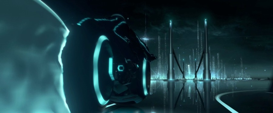 Tron-Legacy-Poster-Design-Elements-tron-legacy-7692195-1893-788-1024x426