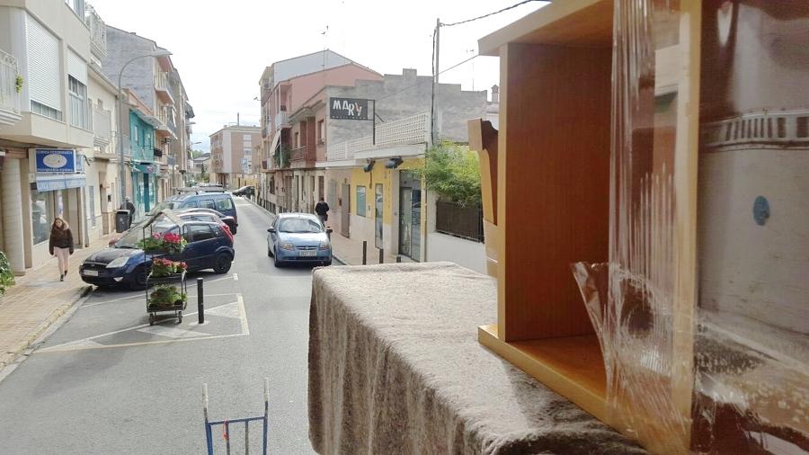 Tu empresa de mudanza en valencia ideas mudanzas viviendas for Empresas instaladoras de pladur en valencia