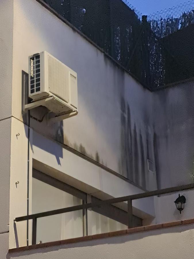Instalaciones BEC - Especialistas en venta e instalación de aire acondicionado