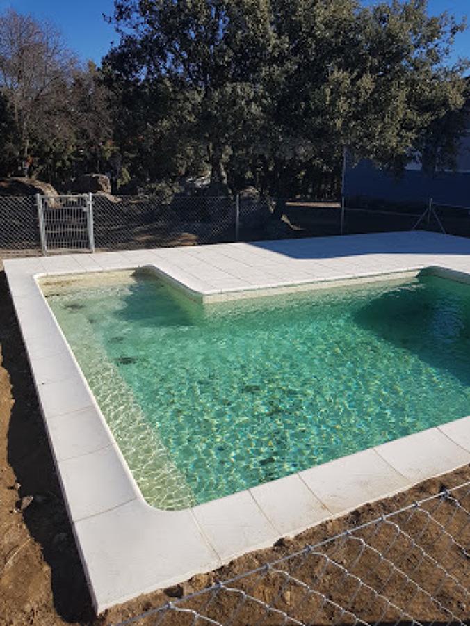 Piscina tres cantos ideas construcci n piscinas for Piscina islas tres cantos
