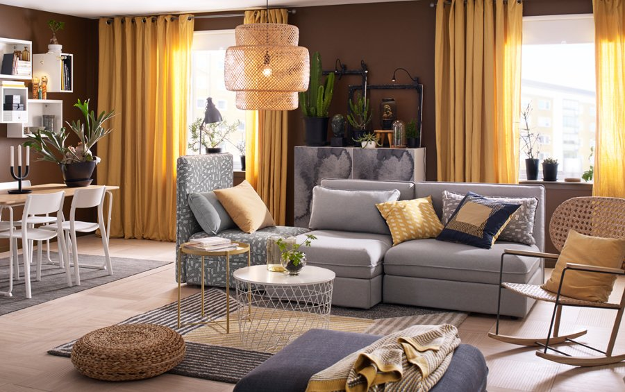 foto vallentuna sofa cama de 3 plazas de de maribel mart nez 1673544 habitissimo. Black Bedroom Furniture Sets. Home Design Ideas