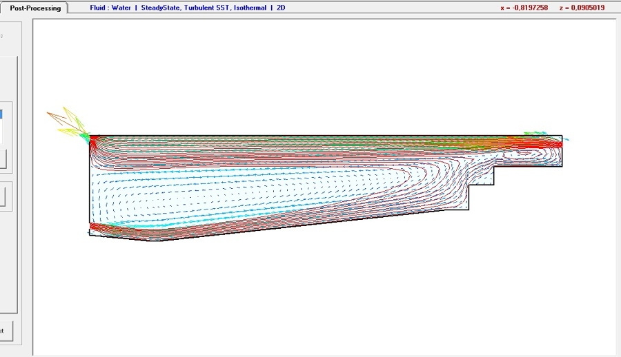 2D CFD pool (all jets open) (stream lines).jpg