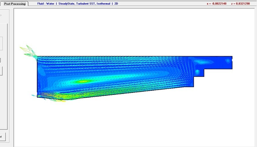 2D CFD pool (Submarine jets open only) (Heater movement).jpg