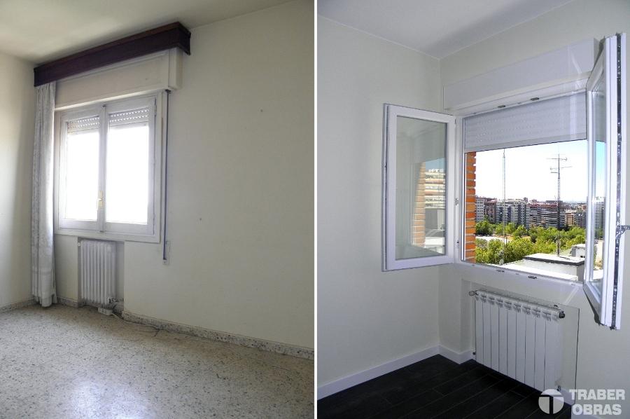 ventana de PVC KÖMMERLING por Traber Obras.jpg