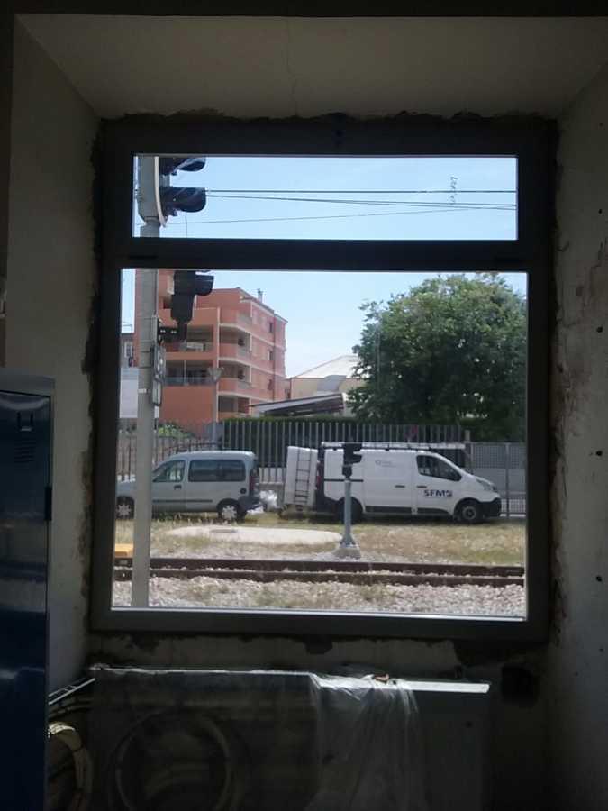 ventanas de aluminio a medida