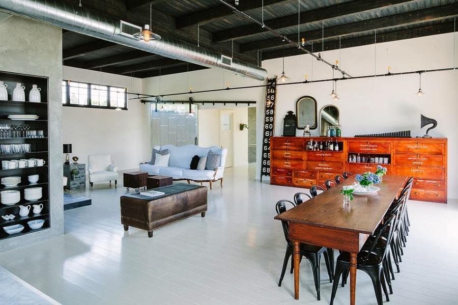 Frente al calor ventiladores de techo o aire for Aire acondicionado oficina