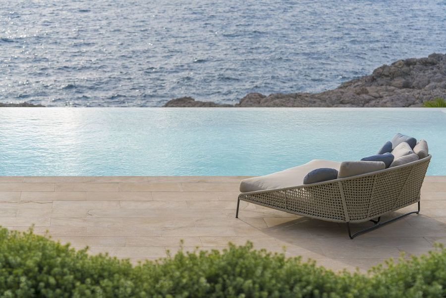 Verano en Mallorca