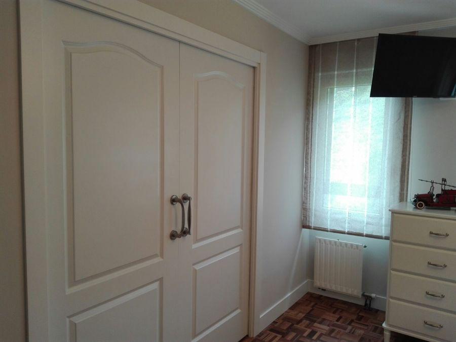 Dormitorio Principal Vestidor 3.jpg