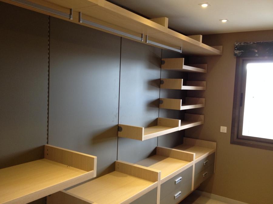 Amueblamiento de piso completo en granada centro ideas - Presupuesto amueblar piso completo ...