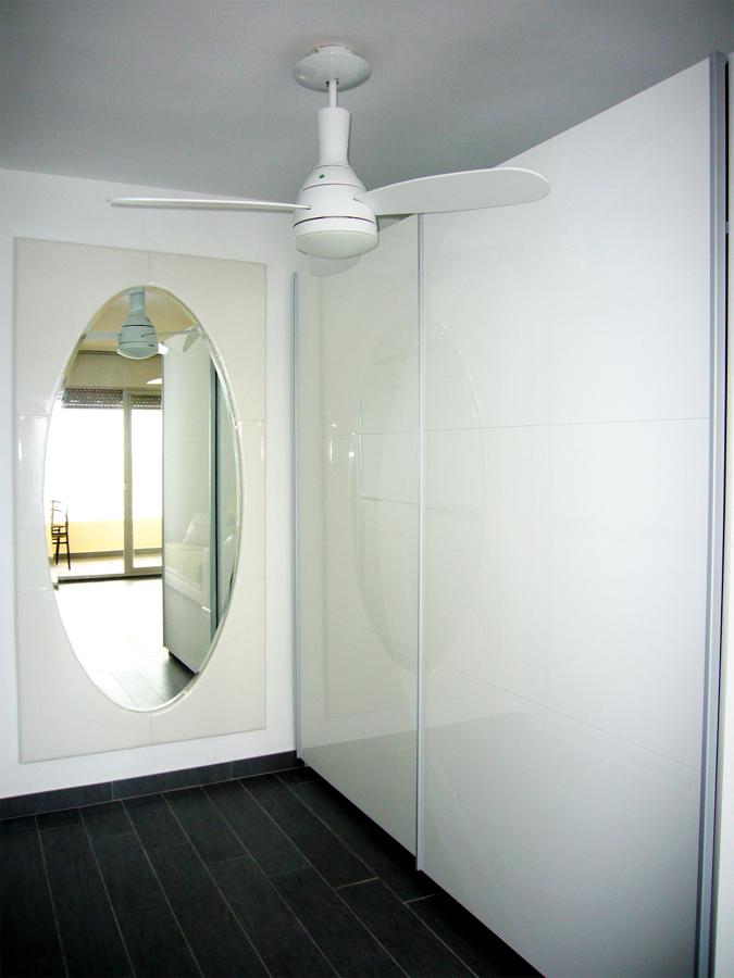 Vestidor/armario