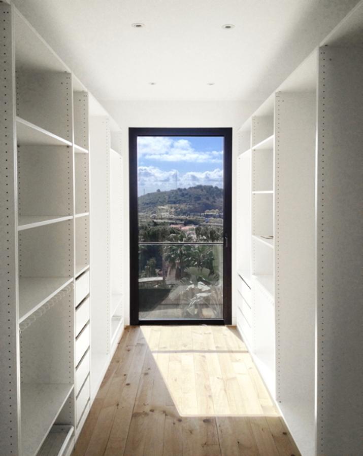 Vestidor-Casa-A-08023-Arquitectos-Barcelona