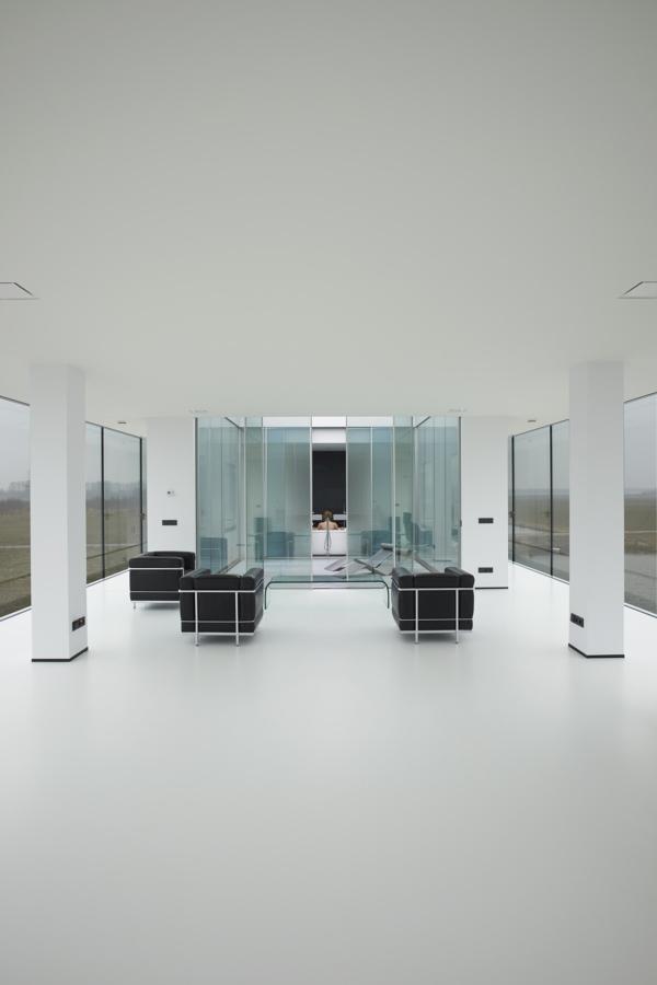 Villa Kogelhof 4
