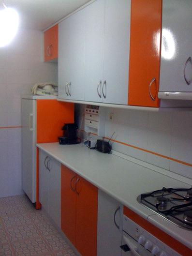 Foto vinilos para cocina de mandala decoraci n 242901 for Vinilos pared valencia