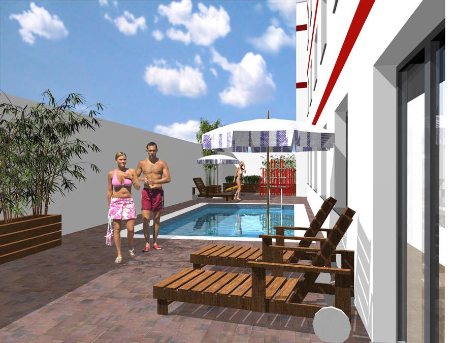 Vista piscina 1.jpg