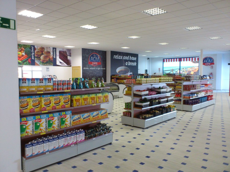 vista 2 supermercado