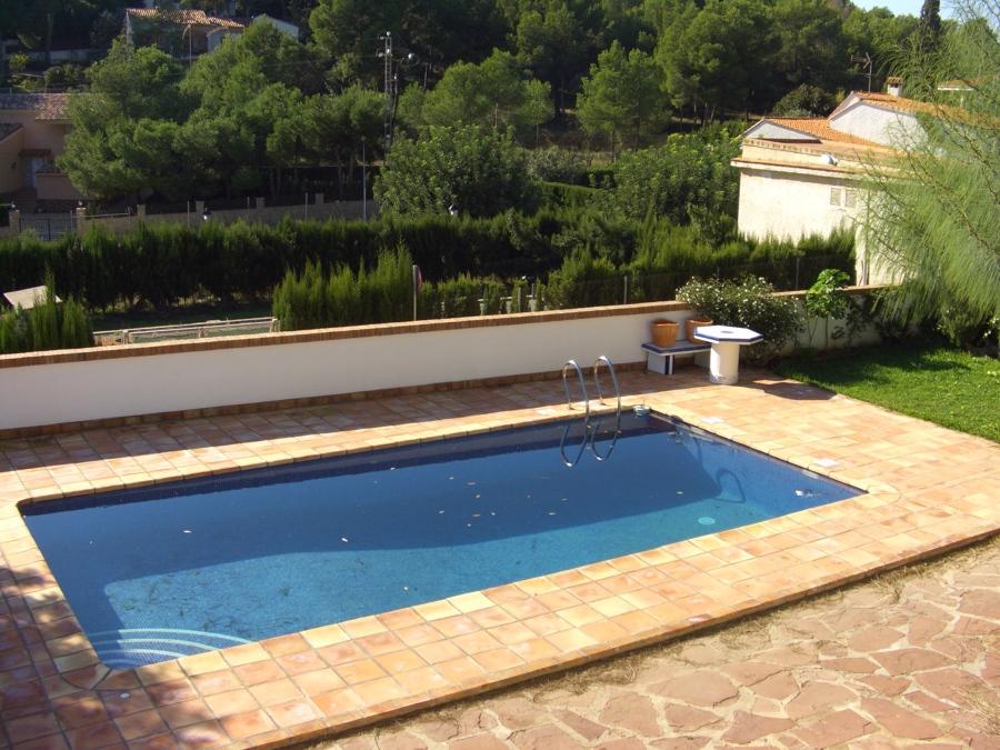 Antigua balsa de riego valencia ideas construcci n piscinas for Construccion piscinas valencia