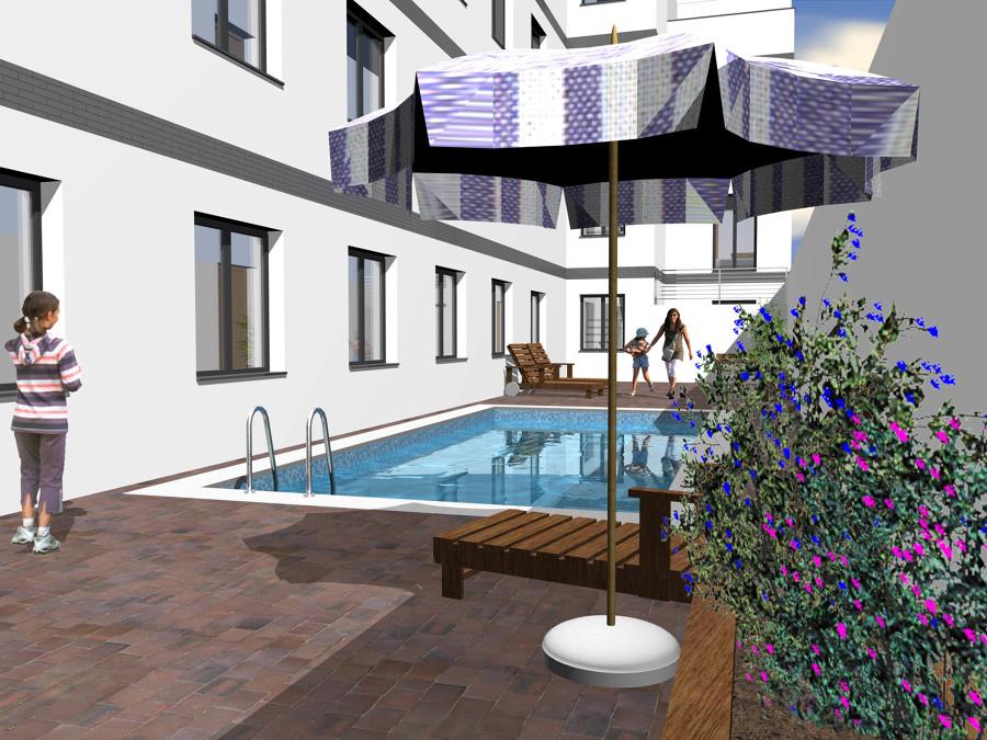 Vista piscina 2.jpg