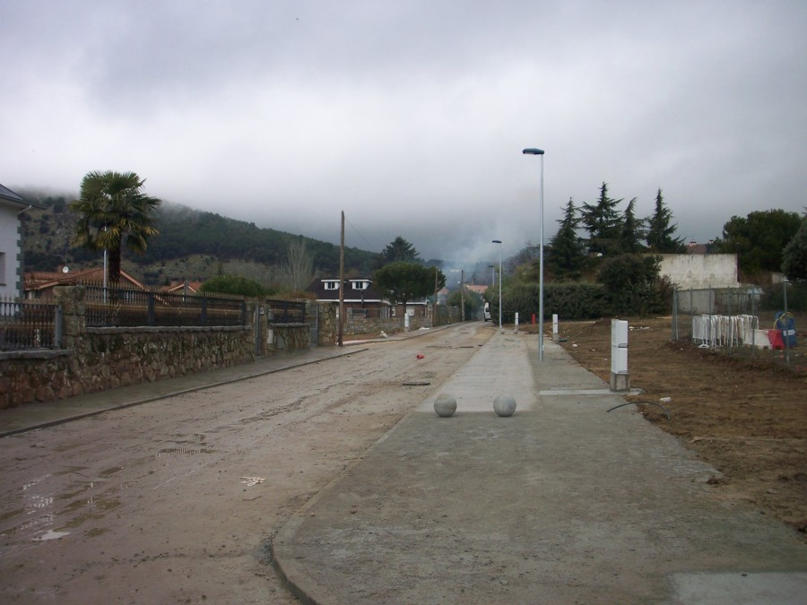 Vista General 1