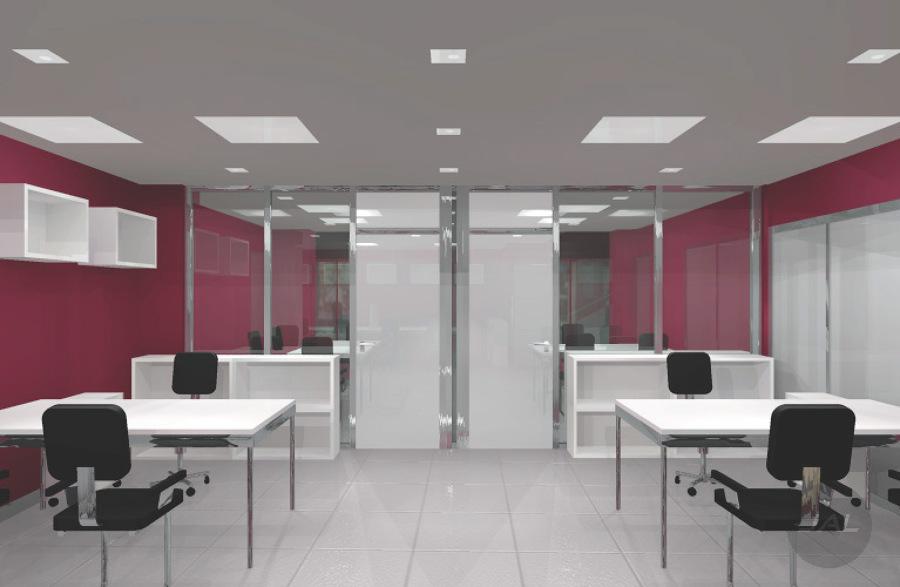 Oficina de seguros en portugalete ideas delineantes for Oficina de seguros