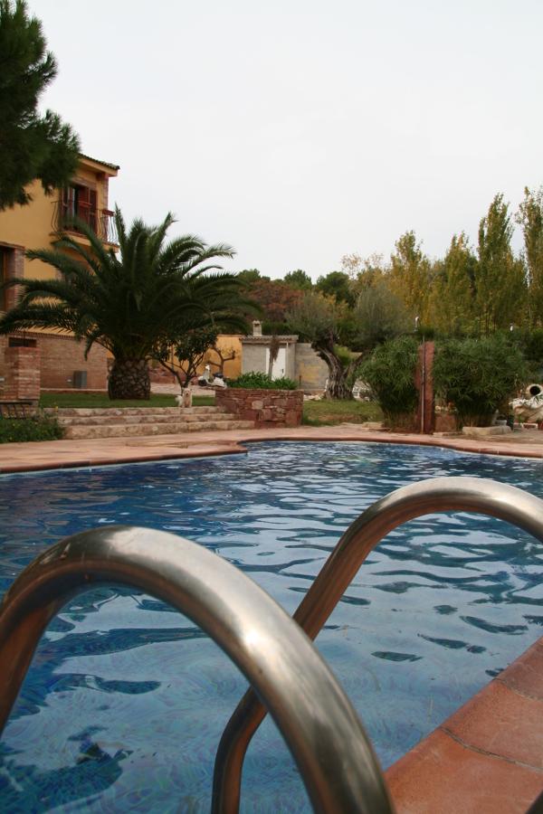 Piscina con jacuzzi valencia ideas construcci n piscinas for Construccion piscinas valencia