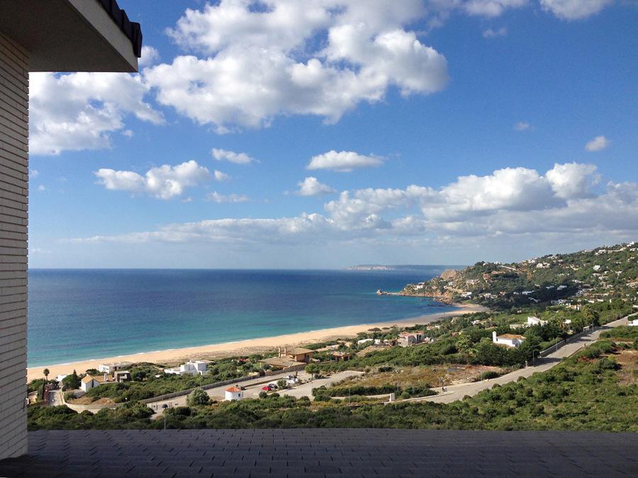 Vivienda ACP, Cádiz