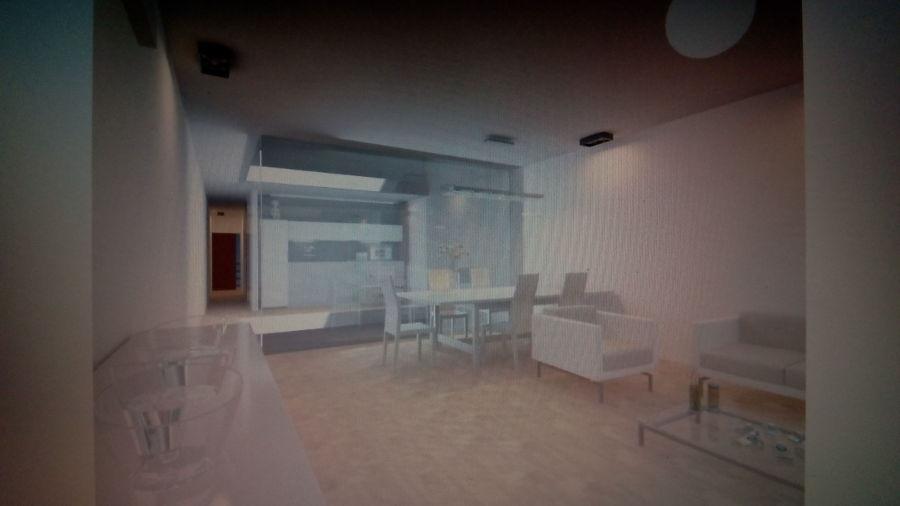 Edificio de 83 viviendas co housing ideas arquitectos for Vivienda interior
