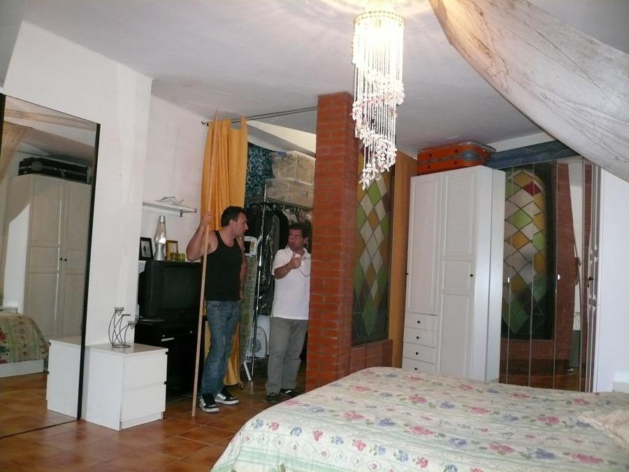 Vivienda en Barcelona 05