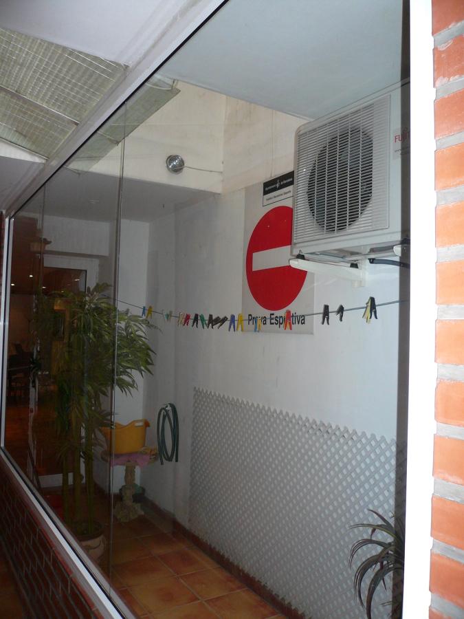 Vivienda en Barcelona 35