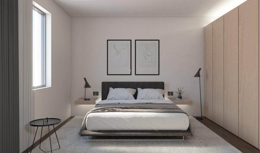Vivienda en Ponzano | Habitación principal