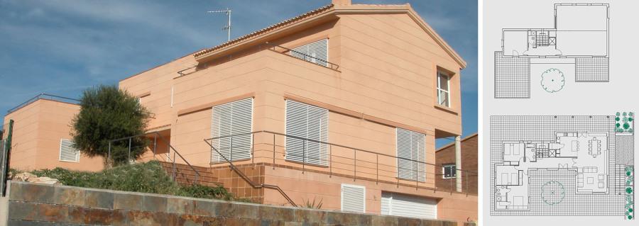 06-Roda de Barà1-01.jpg