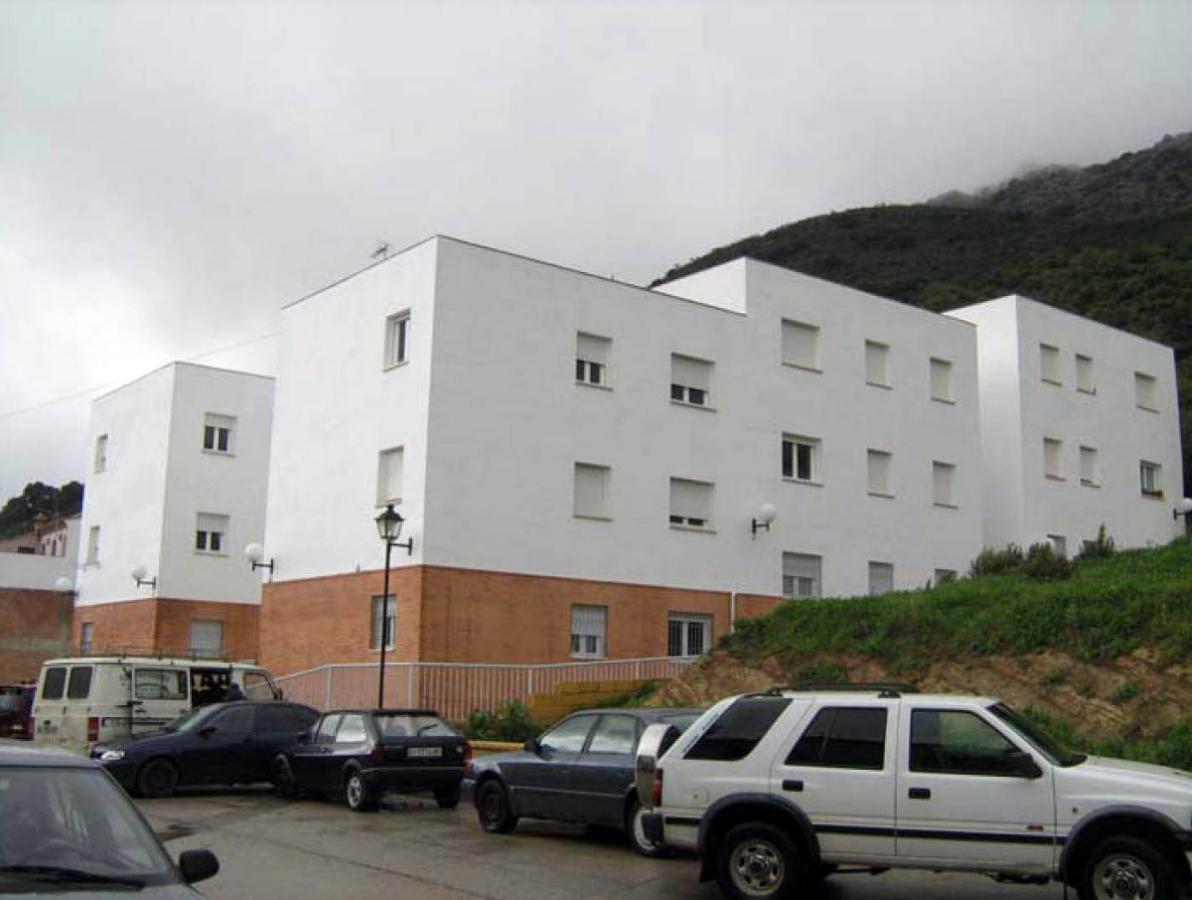 18 viviendas de proteccion oficial vpo ideas construcci n casas - Casas proteccion oficial ...