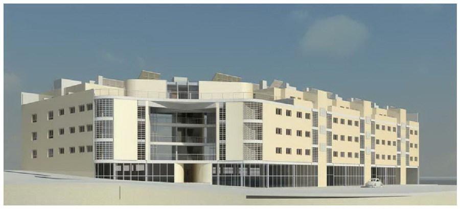 Son varios proyectos de distintos tipos ideas - Proyectos de construccion de casas ...