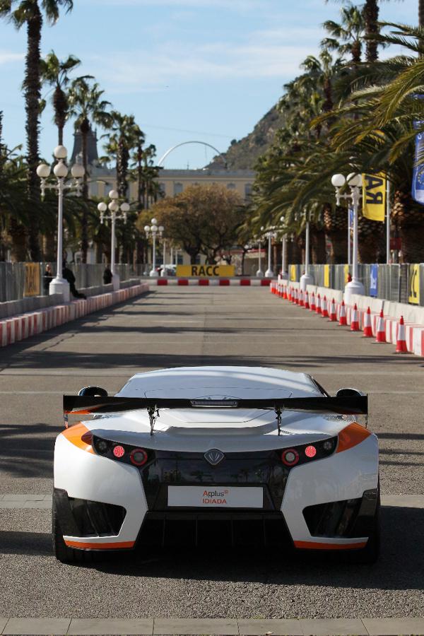 Racc estudio de seguridad de la jornada sobre movilidad for Oficinas racc barcelona