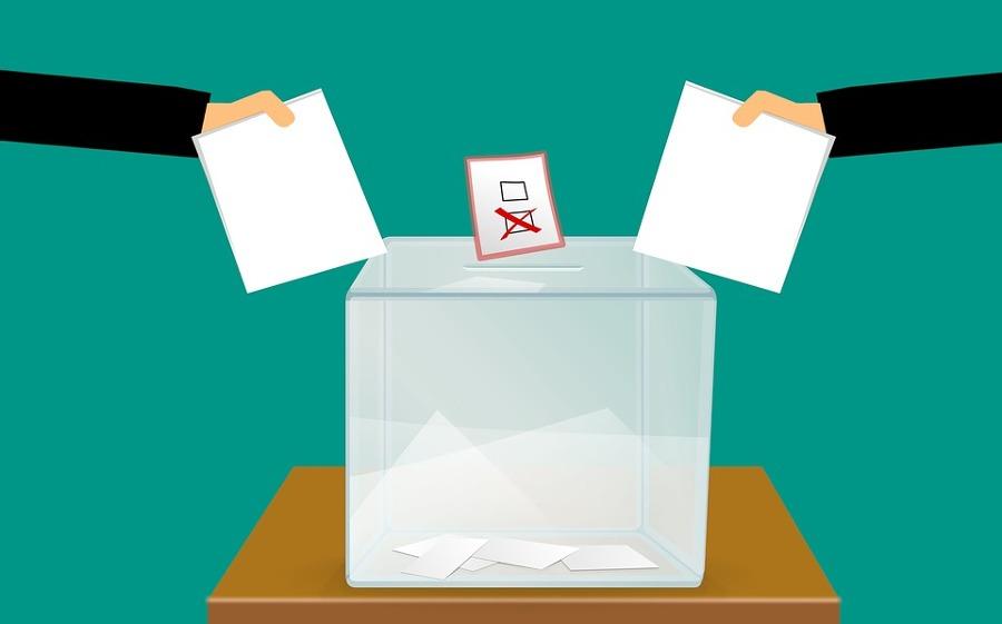 votaciones autónomos