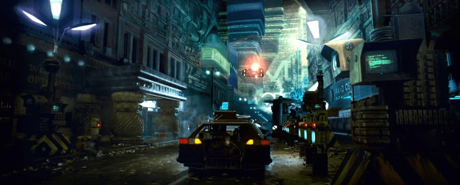 wallpaperup-blade-runner-e1423049332242-1024x414