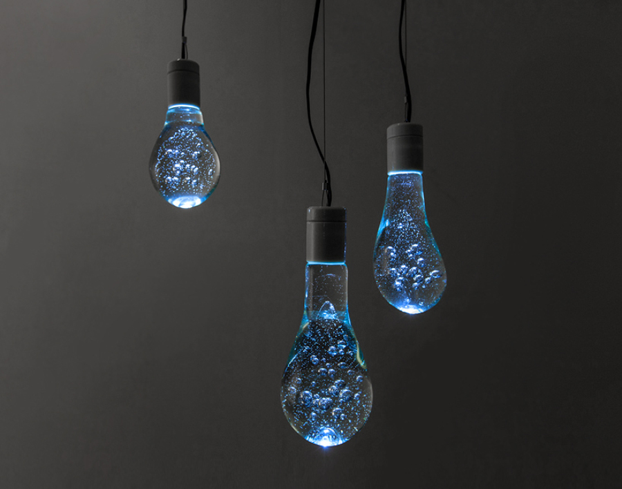 water-balloon-light-bulbs-by-torafu-architects-designboom-011