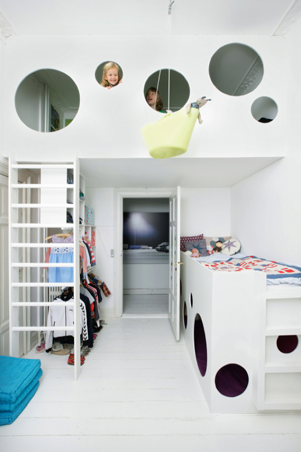 white-children-room1