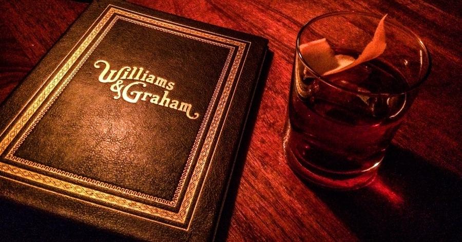 William-Graham-Booksellers-4