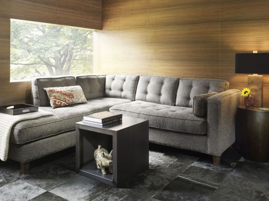 wooden-unique-living-room-with-gray-corner-sofa-1024x767