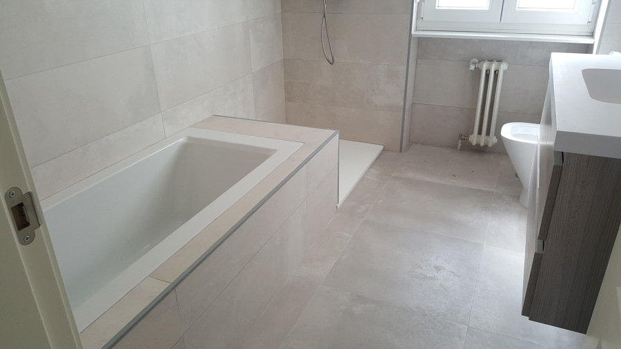 Baño I (2)